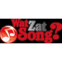 www.watzatsong.com